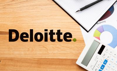 Featured-Image_Deloitte