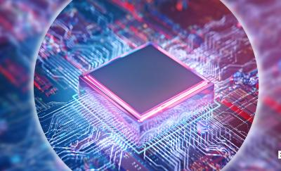 The Semiconductor Industry & Material Science and Engineering