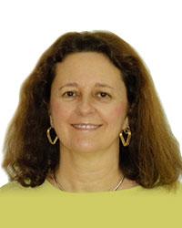 image of Lorraine Herger
