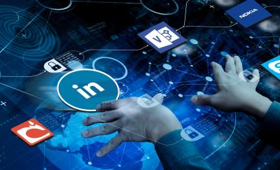 LinkedIn Strategy — Is Microsoft Wasting the Networking Site's Potential?
