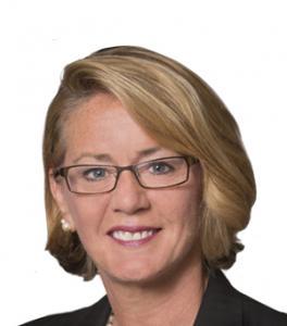 image of Carol Zierhoffer