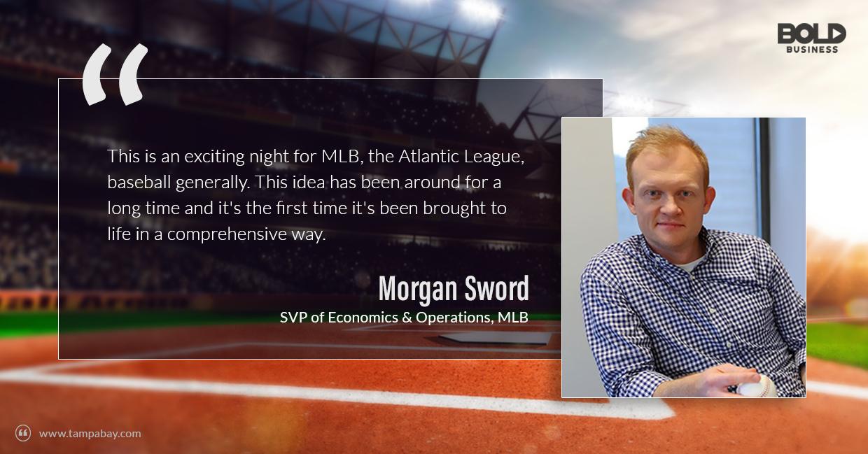 morgan sword quoted on collaborative robotics