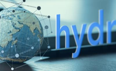 Hydro Blockchain and the Goal of a New Decentralized Global Economy