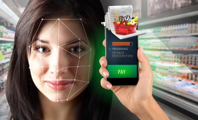 Biometric Wallets and Frictionless Payments: A Glimpse at Money's Future