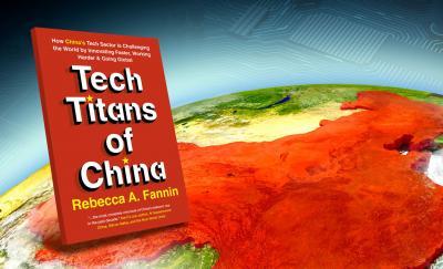 Tech-Titans-China