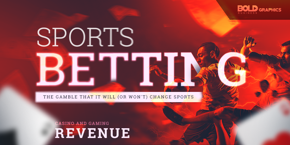 Sports Betting Infographic Thumbnail
