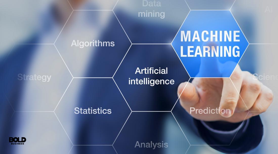 hiring algorithms