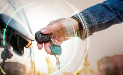 Car Ownership Trends