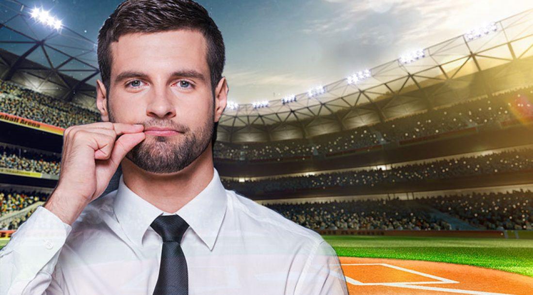 Codebreaker and baseball's code of silence