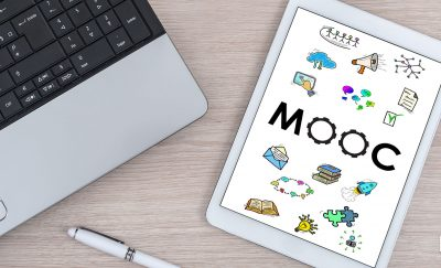 Online-Education-and-the-World-of-MOOCS-Featured