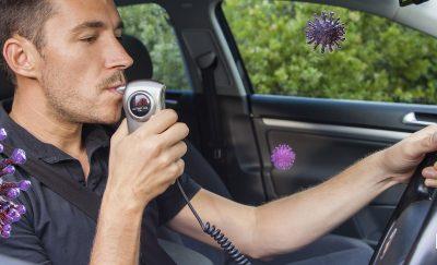 Coronavirus-Breathalyzer-Test-Featured