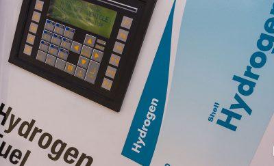 Hydrogen-Fuel-Cells-Featured