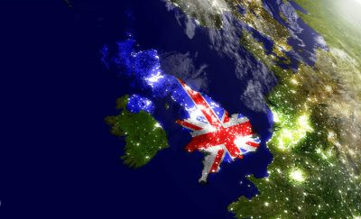 Britain-Is-Reaching-for-the-Stars-featured