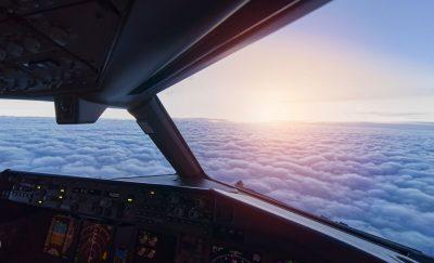 pilotless-featured
