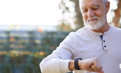 Wearable-Health-Monitors-featured