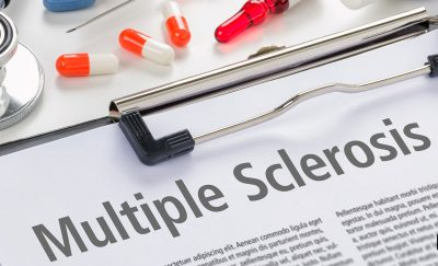A-Potential-Vaccine-for-Multiple-Sclerosis-Featured-I