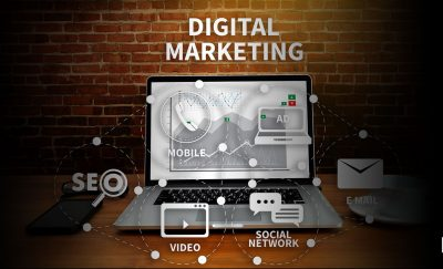 The-boom-of-short-segment-video-as-an-essential-digital-marketing-tool-featured-I
