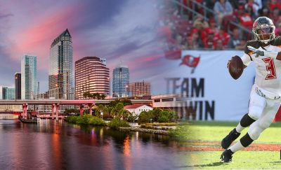 Story-That-Examines-How-Tampa-Is-Handling-the-Superbowl-Featured-I