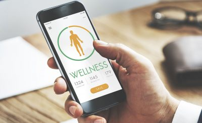 The-Wellness-App-Workplace-Health-Connection-Featured-II