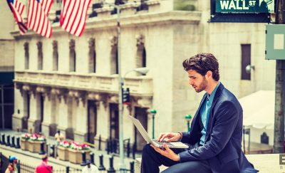 stock-market-wall-street-featured
