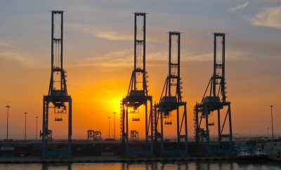 BOLD-OPINION-Despite-the-Suez-Canal-Blockage-Globalization-Is-Still-the-Future-Featured-II