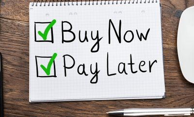 Inside-the-Buy-Now-Pay-Later-Industry-Featured-III