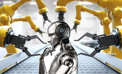 Robotics-and-Automation-Update-2021-Featured-II