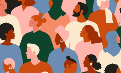 Story-about-the-importance-of-diversity-equity-and-inclusion-in-business-Featured-I