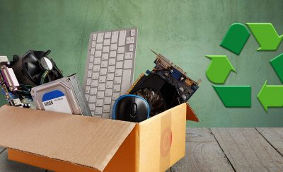 The-Business-of-Recycling-Electronics-Featured-I