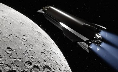 Will-You-Ride-the-SpaceX-Shuttle-to-the-Moon-Featured-I