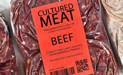 BOLD-OPINION-Lab-Grown-High-End-Meat-Is-a-Betrayal-to-Meat-Lovers-Featured-II