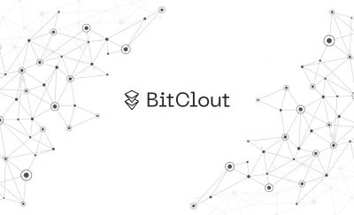 BitClout-and-the-Invest-ability-of-Reputations-Featured-II