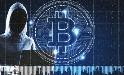 Is-Cryptocurrency-Really-Safe-Featured-II