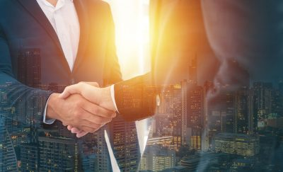 Another-Mergers-and-Acquisitions-Story—This-One-Laying-Out-M&A-as-a-Growth-Strategy-Featured-III