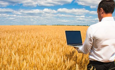 Artificial-Intelligence-Is-Making-the-Difference-For-Farmers-Insurance-Featured-IV