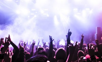 To-Revitalize-Cities,-We-Need-Party-Zones-Featured-I