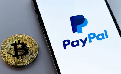 PayPal-and-Bitcoin-A-Match-Made-in-Digital-Heaven-FEatured-III