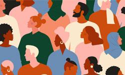 importance-diversity-inclusion