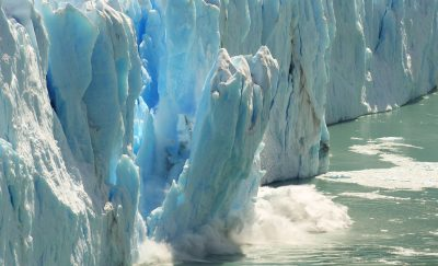 10-Companies-Tackling-the-Climate-Change-Problem-Featured-II (1)