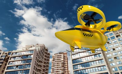 Air-Taxis-Will-Soon-Be-Ready-for-Cities—Will-Cities-Be-Ready-Featured-IV