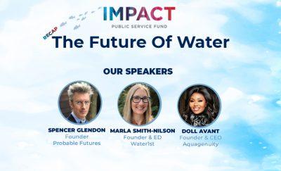 Impact-PSF-The-Future-of-Water-Webinar-Recap-Impact-Site
