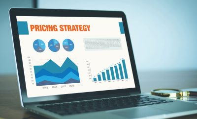 Pricing-Strategies-Are-Good-Business-Featured-IV