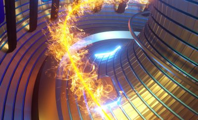 Story-About-Nuclear-Fusion-Energy-Featured-IV